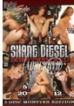 Shane Diesel Fucks Them All 2