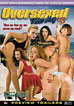 Oversexed Video Magazine 5