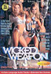 Wicked Weapon