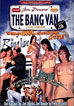 Bang Van 3, The