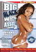 Big Black Wet Asses 2