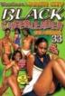 Black Cheerleader Search 33