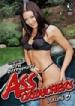 Ass Crunchers 6