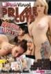 Prime Cuts: Screwed and Tattooed