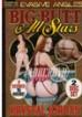 Big Butt All Stars Krystal Jordan