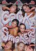 Cock Smokers 10