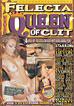 Felecia: Queen Of Clit
