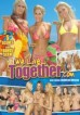 We Live Together.com 2