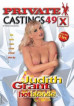Private Castings 49: Judith Grant