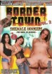 Border Town Shemale Hookers 2