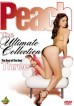 Ultimate Collection 3, The