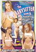 Babysitter 6