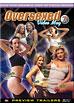 Oversexed Video Magazine 7