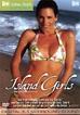 Island Girls (Wicked)