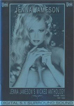 Jenna Jameson's Wicked Anthology 3