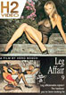 Leg Affair 9