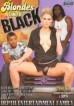 Blondes Take It Black