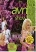 2006 AVN Award Show