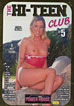 Hi-teen Club 5, The