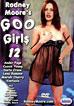 Rodney Moore's Goo Girls 12