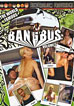 Bang Bus 5