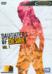 Daughters Of Desire 1