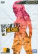 Daughters Of Desire 1