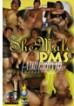 She Male Pms (disc)