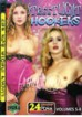 2 Street Light Hookers 5-8
