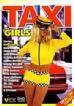 Taxi Girls (VCX)