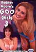 Rodney Moore's Goo Girls 9