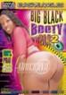 Big Black Booty P.O.V.