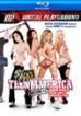 Jacks Teen America 22 (Blu-Ray)