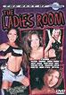 Ladies Room, The