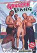 Gangsta' Bang 4