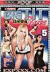 Big Tit Brotha Lovers 5