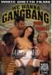 We Wanna Gang Bang Your Mom! 11