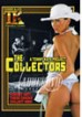 Tommy Kaye The Collectors
