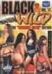 Black & Wild 17