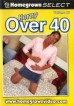 Horny Over 40 51