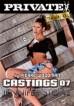 Best Of Castings 7: Jennifer Stone