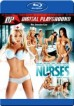Nurses (Blu-Ray)