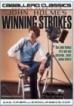 John Holmes: Winning Strokes