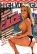 Clash Of the Titans Aurora Snow Vs Gauge, The (Jules Jordan Video)