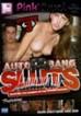 Auto Bang Sluts 3