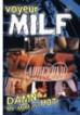 Voyeur Milf 7