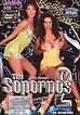 Sopornos 2, The