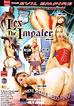 Lex the Impaler 2