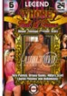 Whore Hall Of Fame {6 Disc Set}