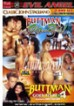 Buttman Goes To Rio 3 and 4 (Re-release)